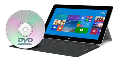 format to watch on dvd player dvd to surface 2 converter watch dvd on surface 2