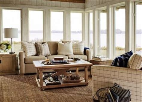 nautica home decor 17 best images about pier 1 bbb thomasville nautica on