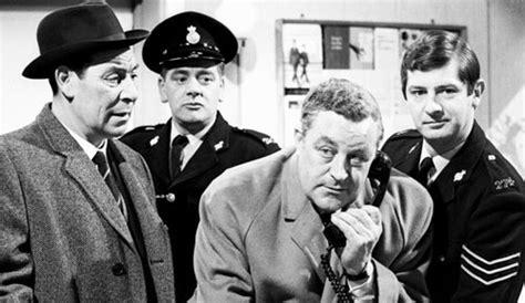 best british tv shows series 1960s hubpages bbc radio scotland summer in the 60s