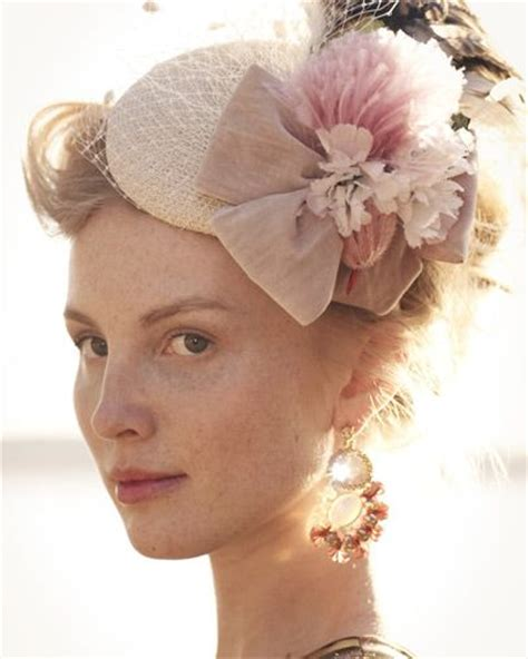 wedding hats with braids 19 best a little princess hair and make up images on