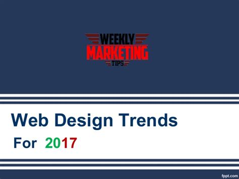 web design trends for 2017 latest web design trends 2017 web sites designs google