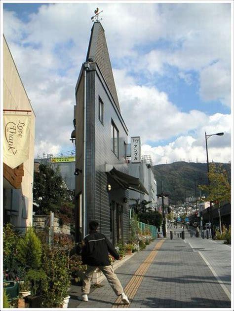 japan skinny house japanese skinny houses 22 pics izismile com