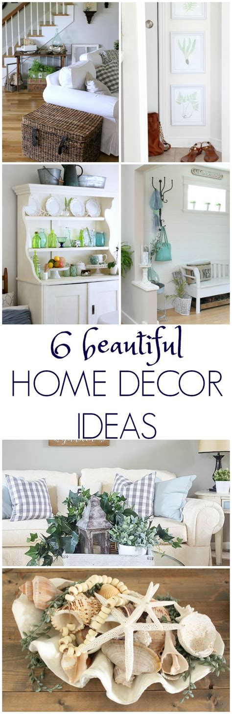 41 best images about beauty home decor on pinterest beautiful home decor ideas place of my taste