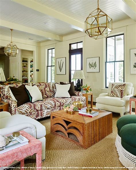 the 2017 idea house southern living wellborn cabinet blog wellborn cabinet inc