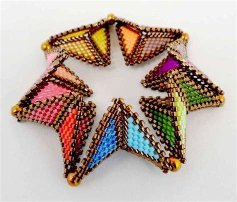 peyote bead weaving 785 best beading images on beaded