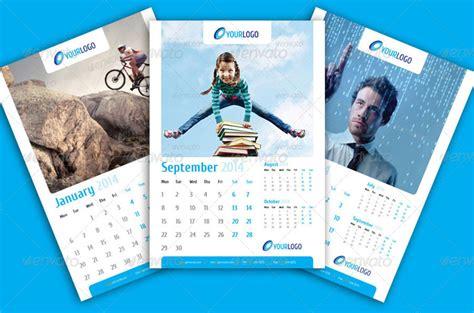 layout of calendar 15 eye catching printable calendar templates
