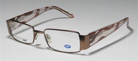 s boots 09w1 c1 eyeglasses with mixed frames 59