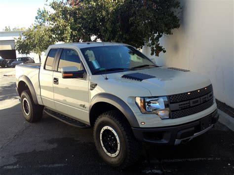 2013 Ford Raptor by 2013 Ford Raptor San Diego