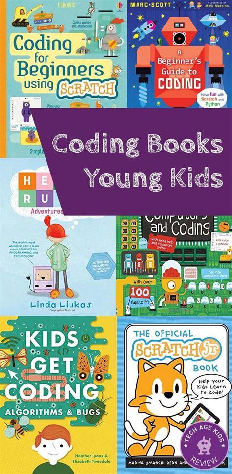 hello scratch learn to program by arcade books 코딩에 관한 상위 25개 이상의 아이디어 프로그래밍 컴퓨터 프로그래밍 및 컴퓨터 공학