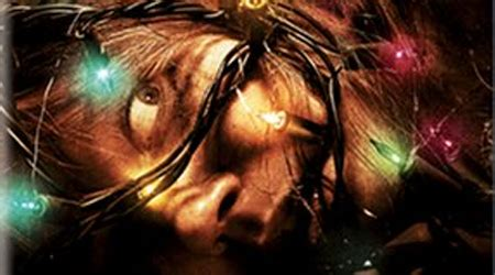 scary christmas movies xmas horror films   christmas