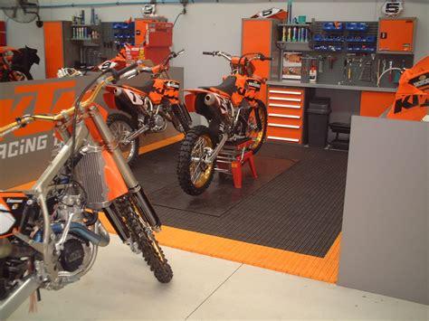 ktm garage roll out garage floor coverings profloor au profloor