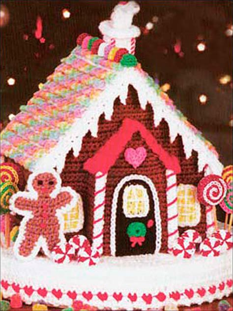 pattern for large gingerbread house gingerbread house pattern www imgkid com the image kid
