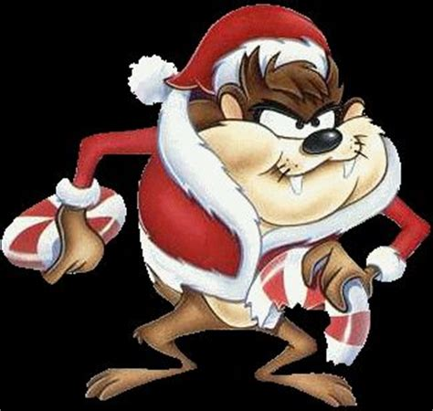 love  taz images  pinterest looney tunes bugs bunny  cartoon caracters