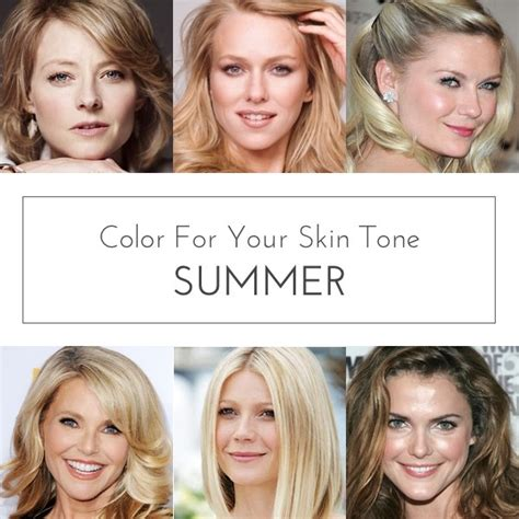 the best summer shades for your skin tone the layer loxa beauty color for your skin tone summer 30 day sweater