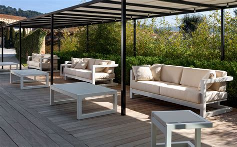 outdoor sofa deco