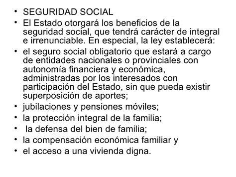 tabla para pagos de seguridad social aportes de seguridad social 2016 aportes a seguridad