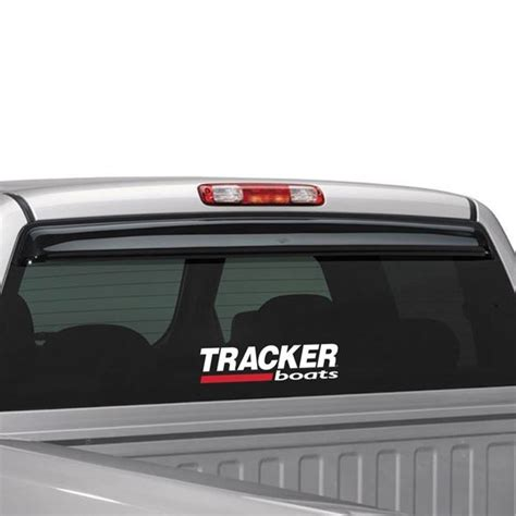tracker boats decal tracker boats tracker boats tracker 12 quot decal