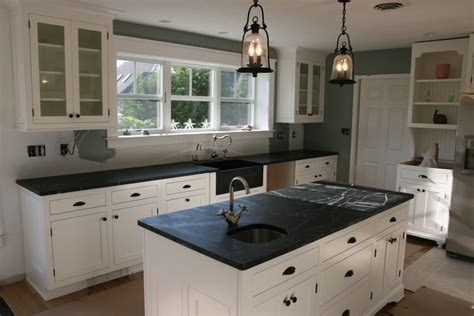 benjamin simply white cabinets benjamin simply white paint colors