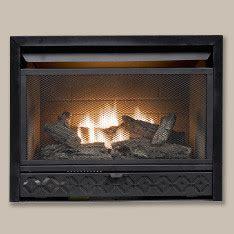 ventless gas fireplace inserts goenoeng
