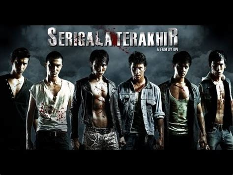 film kl gengster full movie download kl gangster 2 full movie version video to 3gp
