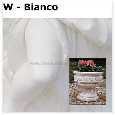 vasi decorativi da giardino vasi esterno 5975639c fioriere da esterno vasi fioriere