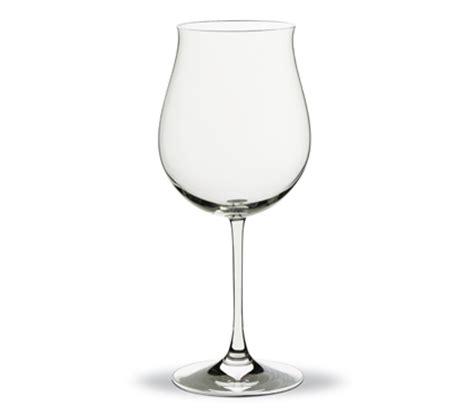 Pemotong Kaca Yg Bagus gelas kaca gelas kaca