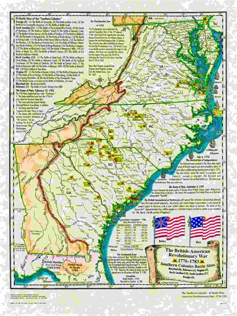 us history map american historical maps