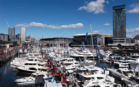 sydney boat show dates 2017 home exhibitionworld