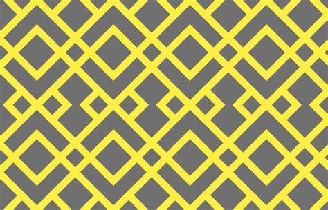 tutorial design patterns 11 pattern tutorials for your next designs smashingapps com