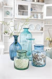 bring the to your home with coastal design
