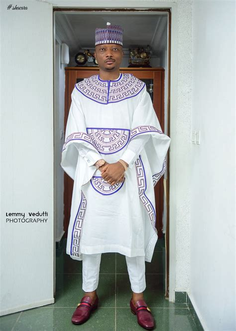 agbada designs for men shops latest agbada designs in nigeria