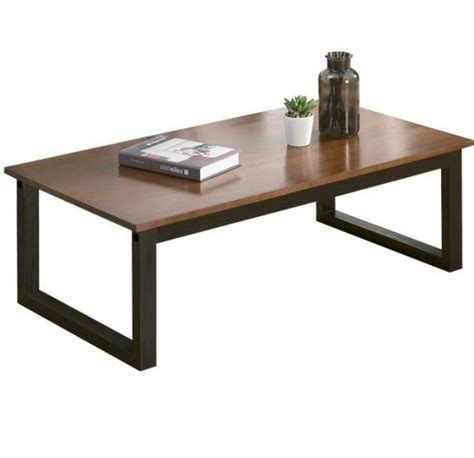 japanese style desk 17 best images about دراسة القرآن الجدول الركوع كرسي on pinterest oriental coffee and clear desk