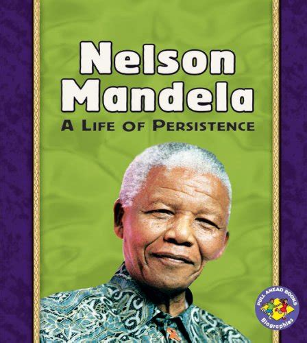 questions on biography of nelson mandela essay questions on nelson mandela writingz web fc2 com