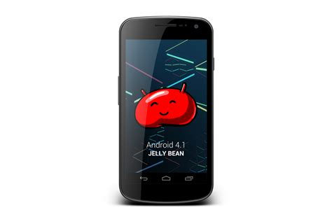 android 4 1 jelly bean jelly bean android 4 1 4 2 und 4 3 in der 220 bersicht giga