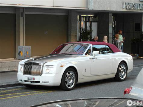 2013 Rolls Royce Phantom Drophead Coupe by Rolls Royce Phantom Drophead Coup 233 21 November 2013