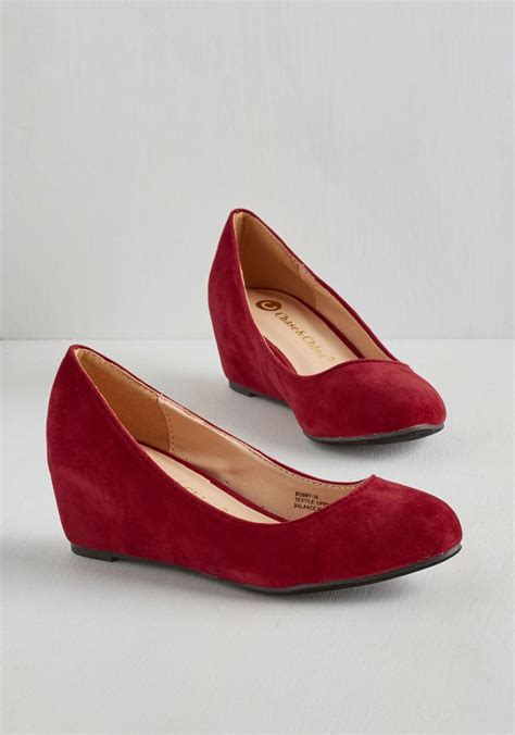 Wedges Vintage Cl 1000 ideas about wedge heels on