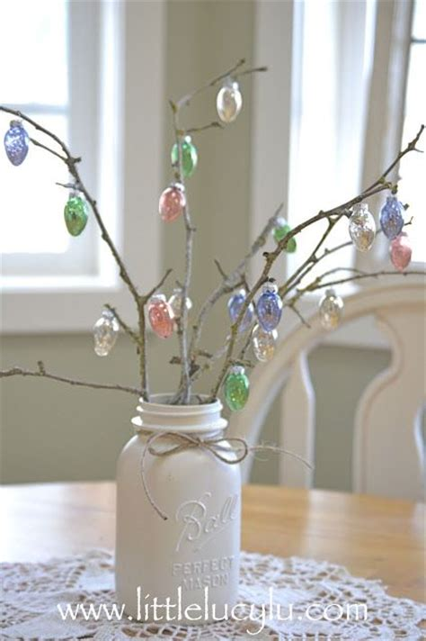1000 ideas about easter centerpiece on easter table easter decor and easter