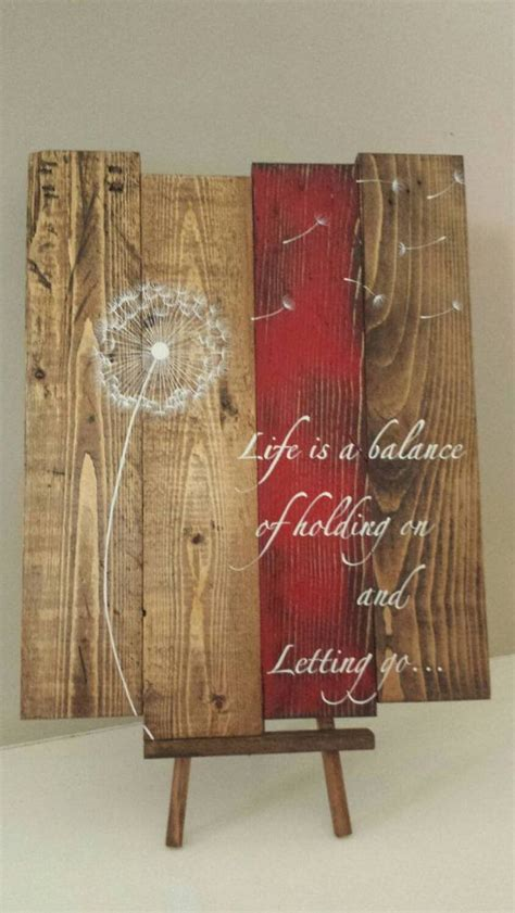 Skyrim Sign Wood Pallet wood plank is a balance pallet wall inspirational wood sign dandelion wood