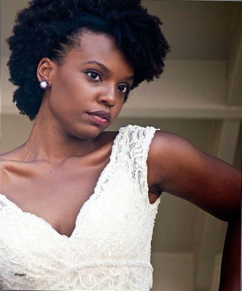 wedding hairstyles for black women pinterest wedding wedding hairstyles inspirational wedding hairstyles for