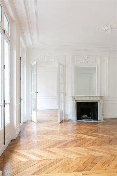 restored paris apartment ab kasha buy apartment