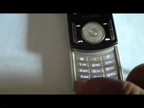 reset samsung j150 samsung sgh f400 video clips