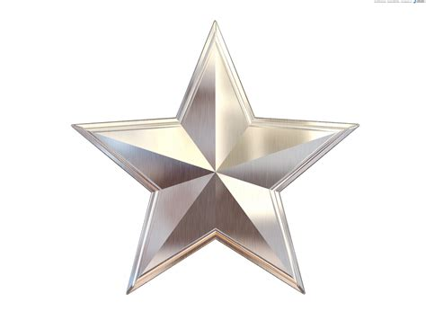 Silver Stars | our celebrations 187 blog archive 187 spring term celebration