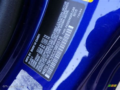 2013 camaro paint codes html autos post