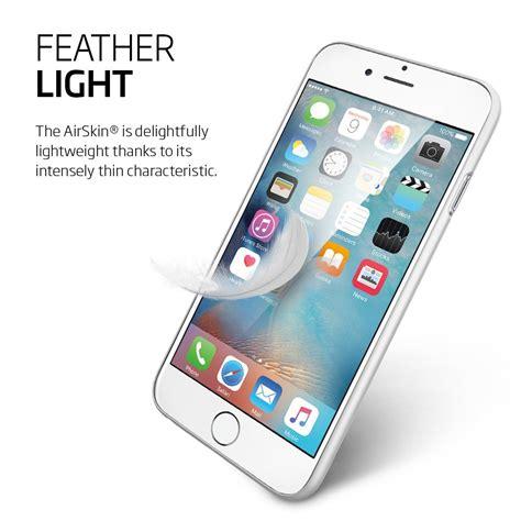 Spigen Iphone 8 Slim Armor Cs Casing Cover 100 Original buy iphone 6s 6 casing iphone 6s plus 6 plus