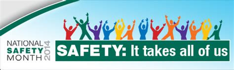 june is national home safety month aging in place
