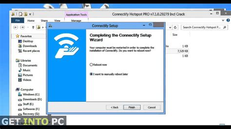 free wifi in laguardiadownload free software programs download tools download connectify hotspot full vn zoom