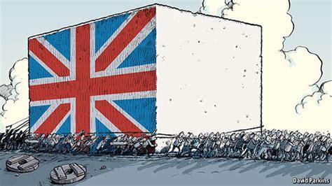 comments on bargain basement the economist