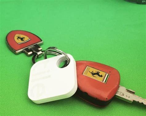 Gps Keychain Tile Meer Dan 1000 Idee 235 N Sleutelzoeker Op