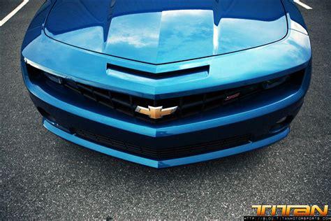100 aqua color car paint auto paint codes 1964 chevelle exterior paint codes canada