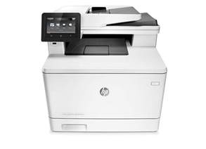 best wireless color laser printer top 10 best wireless color laser printers in 2017